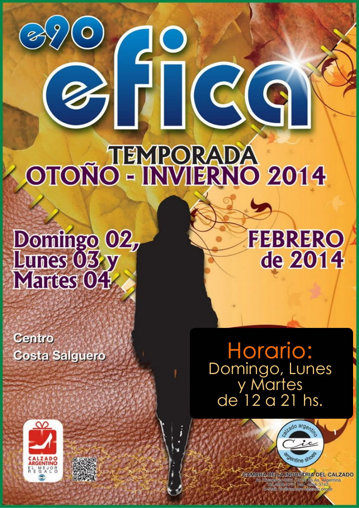efica90