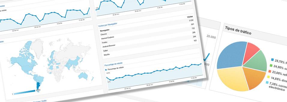 Socios CIC – Actualización de sus datos de fabricación.
