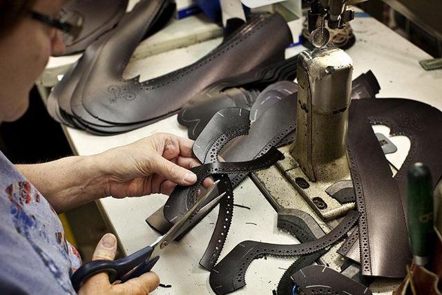 Política, Producción y Trabajo – Entrevista a Horacio Moschetto, Cámara Industria del Calzado