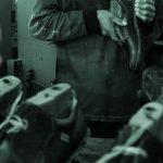 Día del Trabajador del Calzado