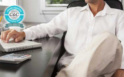Capacitar al personal de tu PyME