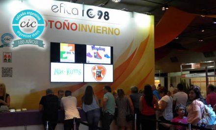 CATALOGO DIGITAL EFICA 98