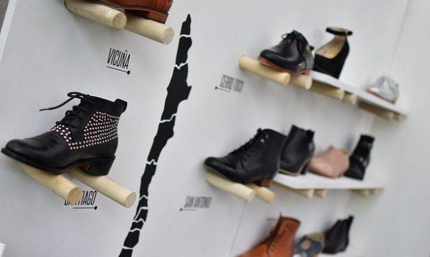 La Cámara de la industria de Calzado Argentina prepara una mision comercial a Chile