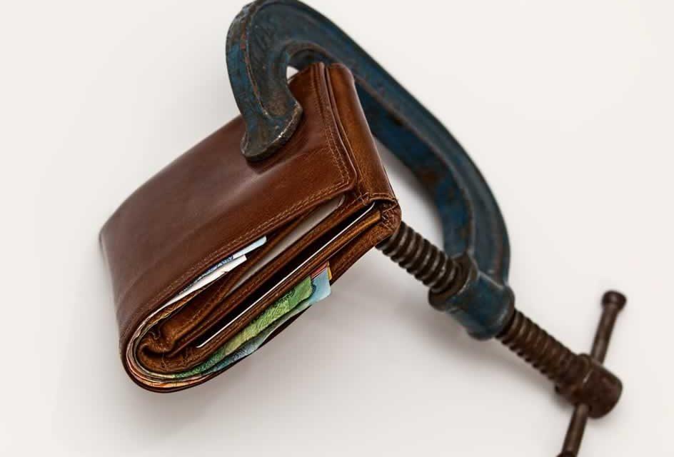 Costos y Actualización Laboral e Impositiva – 4° ETAPA