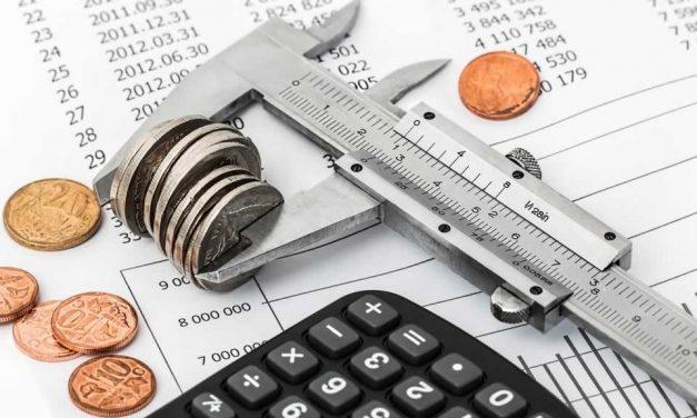 BENEFICIOS IMPOSITIVOS APLICABLES EN LA INDUSTRIA DEL CALZADO DICTADO POR ESPECIALISTAS EN COSTOS IMPUESTOS Y PYMES