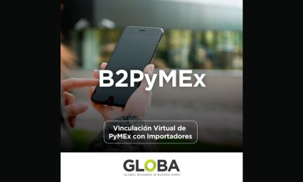 Ronda Virtual GLOBA