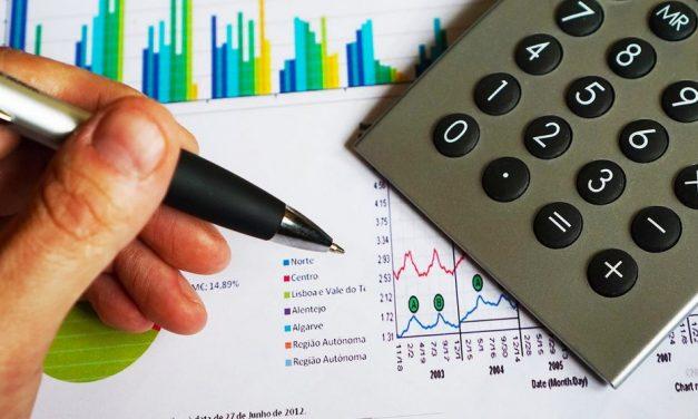 Medidas anunciadas y beneficios vigentes que atenúan los tiempos de inestabilidad