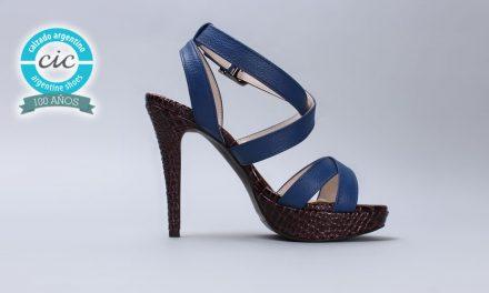 Consultoria técnica a la Industria del calzado