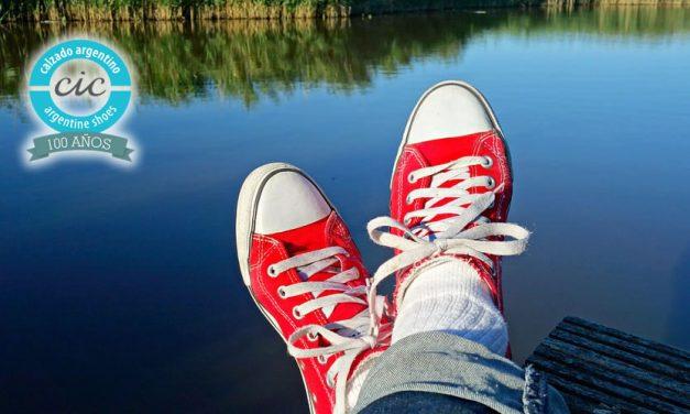 12º Ronda de Compradores Internacionales de Calzado en EFICA 87